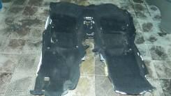 Ковровое покрытие. Nissan Skyline, PV36, V36, NV36 Двигатели: VQ35HR, VQ25HR