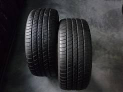 Dunlop SP Sport 2000E. Летние, износ: 10%, 2 шт