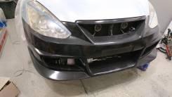 Бампер. Toyota Caldina, AZT241, AZT241W, AZT246, AZT246W, ST246, ST246W, ZZT241, ZZT241W