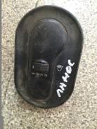 Кнопка регулировки фар. ЗАЗ Ланос