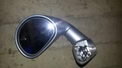 Зеркало заднего вида на крыло. Mitsubishi Outlander, CW6W, CW5W