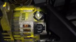 Генератор. Nissan Cube, BNZ11, BZ11 Nissan March, K12, BK12, BNK12, AK12 Nissan Cube Cubic, BGZ11 Двигатели: CR14DE, CR10DE, CR12DE