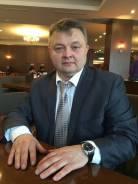Работа в петропавловске-камчатском юрист юрисконсульт