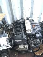 Двигатель. Audi A3 Volkswagen Golf Volkswagen Jetta Skoda Octavia SEAT Toledo SEAT Altea SEAT Leon Двигатель BLR