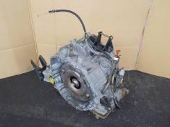 АКПП  Toyota Caldina AT211G 7A-FE