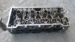 Двигатель в сборе. Toyota Caldina, AT211G, AT211 Двигатель 7AFE