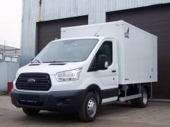 Ford Transit. Продается FORD Transit 470 новый, 2 200 куб. см., 2 500 кг.