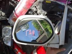 Зеркало заднего вида боковое. Toyota Gaia