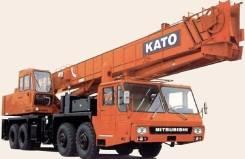 Kato NK. 450S..1985г.