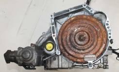 Автоматическая коробка переключения передач. Honda Stream, RN4 Двигатель K20A