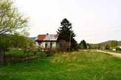 Продам отличный Земельный участок. 6 290 кв.м., собственность, электричество, вода, от частного лица (собственник)