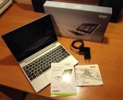 Продается планшет-трансформер Acer Aspire Switch 10