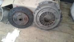 Корзина сцепления. Nissan Datsun, QMD21 Двигатели: NA20, NA20S
