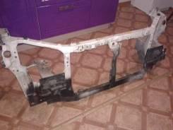 Рамка радиатора. Mazda Premacy, CP8W
