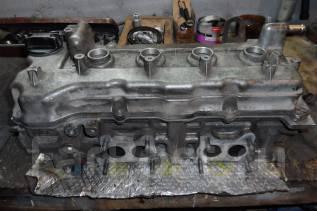 Крышка головки блока цилиндров. Nissan Sunny, FB15 Двигатель QG15DE