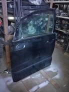 Дверь боковая. Toyota Estima, ACR55