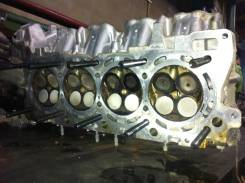Двигатель. Lexus: GS300, LX570, GS430, GS F, GX460, GS460, GS350, LS460 / 460L, GS30 / 35 / 43 / 460, LX450d, LS460L, LS460, GS300 / 430 / 460 Двигате...