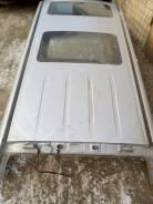 Крыша. Nissan Presage, VU30