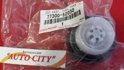 Крышка горловины бензобака (ORIGINAL) 77300-52030