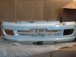Продажа передний бампер на Toyota NOAH SR50