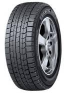 Dunlop Graspic DS3. Зимние, без шипов, 2015 год, без износа, 2 шт