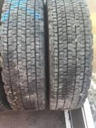 Bridgestone W990. Зимние, без шипов, износ: 5%, 2 шт