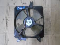 Вентилятор охлаждения радиатора. Honda Accord, CH9