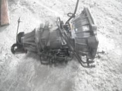 Автоматическая коробка переключения передач. Suzuki Jimny, JB43W Двигатель M13A