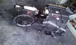 Реостат печки. Honda CR-V, RD5, RD4, RD7, RD6 Двигатель K24A