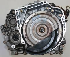 Вариатор. Honda Stream, RN5 Двигатель K20B