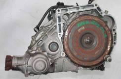 Автоматическая коробка переключения передач. Honda Accord, CM3 Двигатель K24A