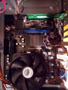 MSI 760GM-P23-FX MS-7641