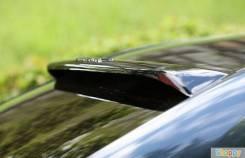 Спойлер на заднее стекло. Opel Astra Audi A4, B7, B5, B6 Daewoo Gentra Daewoo Nexia Daewoo Lacetti Volkswagen Polo Volkswagen Jetta Volkswagen Passat...