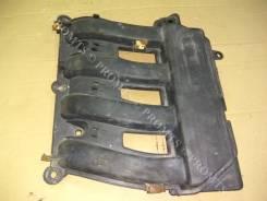 Коллектор впускной. Nissan Terrano, D10 Renault Duster, D10 Двигатель F4R