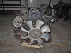 Двигатель. Mazda Bongo, SK22M, SK22V Двигатель R2