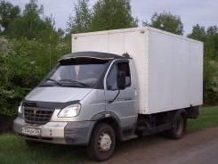 ГАЗ 3310. Продам Валдай 3310, 4 700 куб. см., 3 500 кг.