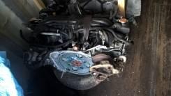 Двигатель. Subaru Legacy B4, BL9, BLE, BL5, BP5, BPE Subaru Legacy, BLE, BP5, BL, BL5, BP, BL9, BPE Subaru Legacy Wagon, BP5, BPE Двигатели: EJ20X, EJ...