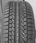 Pirelli Scorpion STR. Всесезонные, 2015 год, без износа