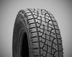 Pirelli Scorpion ATR. Всесезонные, 2016 год, без износа