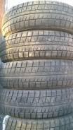 Bridgestone. Всесезонные, износ: 5%, 4 шт