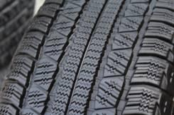 Michelin. Всесезонные, износ: 10%, 2 шт