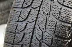 Michelin. Всесезонные, износ: 5%, 2 шт