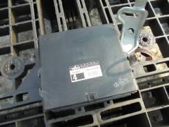 Блок abs. Toyota Noah, AZR65G Двигатель 1AZFSE