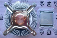 Кулеры для процессоров.