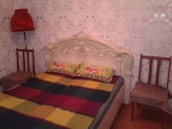 4-комнатная, улица Красногвардейская 87/5. СТА, частное лицо, 63 кв.м.