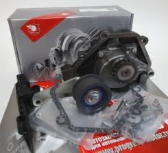 Вакуумный усилитель тормозов. УАЗ Патриот, 3163 Двигатель ZMZ40905