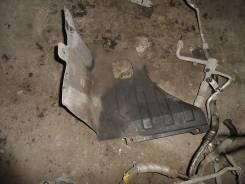 Шевроле лачети, передний правый пыльник Chevrolet Lacetti
