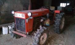 Китаец, 2010. Продам трактор