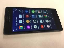 """Sony Xperia M4 Aqua Dual 8Ядер/ 5""""/ 13Мп/ 4G/ ОЗУ 2Гб/ Память 16Гб. Б/у"""