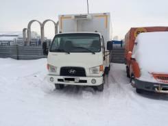 Hyundai HD78. Продается грузовик Hyundai HD 78, 3 900 куб. см., 4 000 кг.